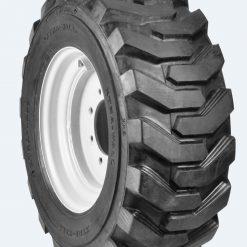 Big Dawg (Dawg Pound Skid Steer Tire)