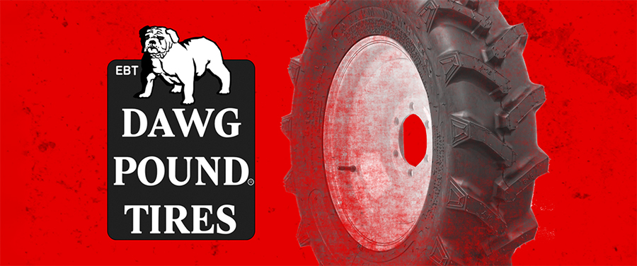 dawg_pound_tires
