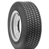 Turf Dawg USA - Agricultural Tires