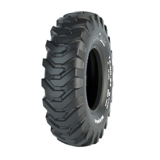 Maxam ms905 telehandler tires