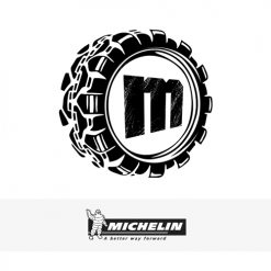 MICHELLIN OTR Mining