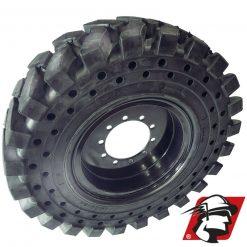 McLaren Maximizer GT - Solid Tires