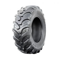 Galaxy EZ Rider R4 Industrial Backhoe Tires 18-Ply (Set of 2)